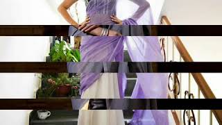 02912a264f Handloom sare collections part 1 by [AJ Fashion Hub] ...