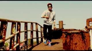Download Video Aafat! - Naezy (Introductory Verses) MP3 3GP MP4