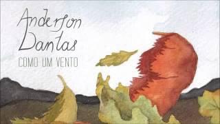 Anderson Dantas - Contemplar
