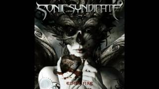 Watch Sonic Syndicate Prelude To Extinction video