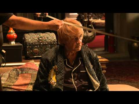 HBO Films: Making Phil Spector