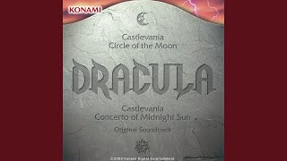 Provided to YouTube by Rightsscale Aqueduct of Dragons / Castlevania Concerto of Midnight Sun · Castlevania Sound Team · Konami Kukeiha Club 悪魔城 ...