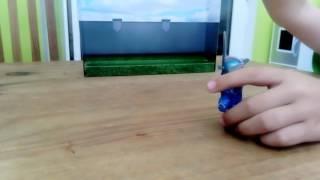 Roblox mini figures mini movie