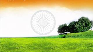 15th august Vande Mataram--LATA .wmv