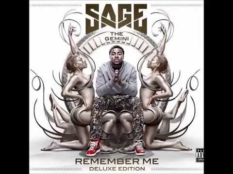 Sage - Give It Up (feat. Berner, P-Lo)