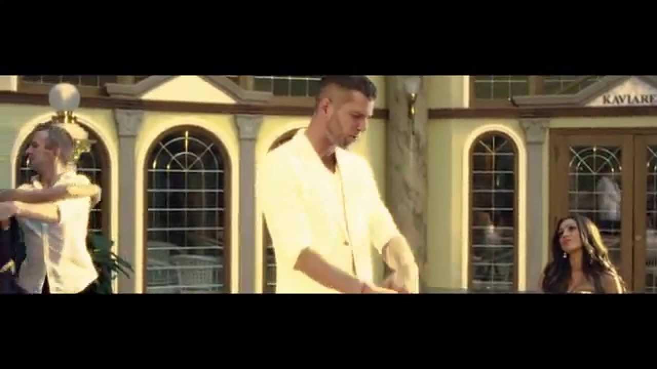 majk-spirit-sampuss-official-video-anita-soul-prod-billy-hollywood-majk-spirit
