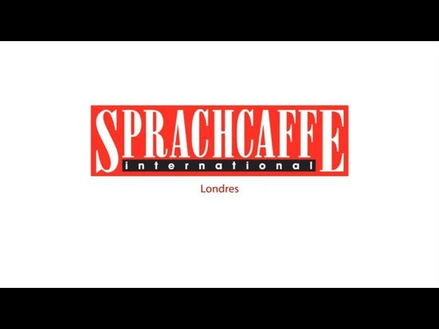 Planifica tu viaje y estudia inglés en SprachCaffe | Londres - ESL Chile