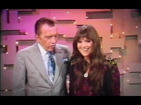 The Ed Sullivan Show —