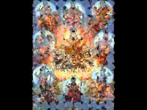 Brahma Murari Tripuran takari Alka Yagnik Full Song Lyrics   English Meaning2