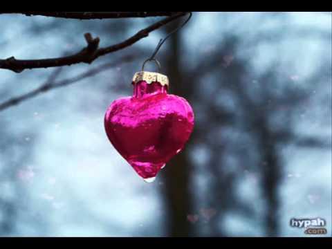 Carmen McRae / Good Morning, Heartache