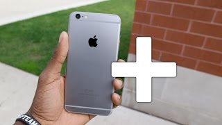 Apple iPhone 6 Plus Review Videos