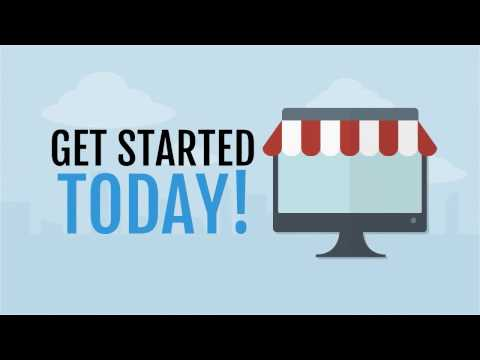 Free Website Builder - Start now at Quick Free Website