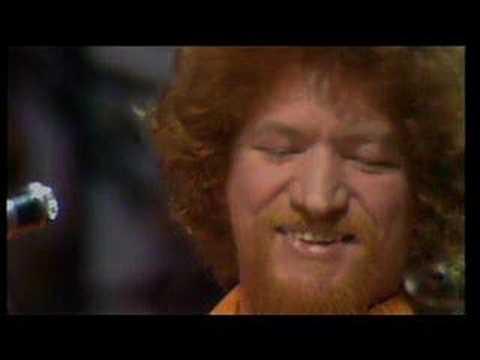 Luke Kelly Song For Ireland  slide show