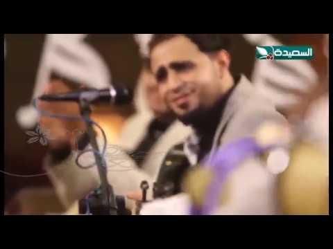 صلاح الأخفش | الكون عالم | بيت الفن | قناة السعيدة