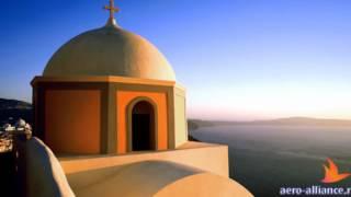 Туры в Грецию(, 2012-07-20T10:58:14.000Z)