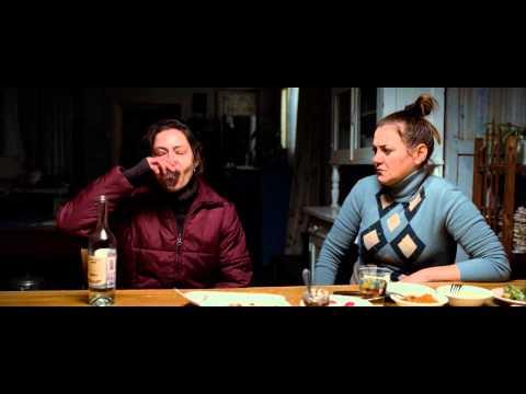 Левиафан - Русский трейлер