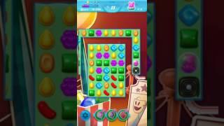 Candy crush soda saga level 1156(HARD LEVEL)