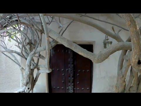 Dubai Village Life