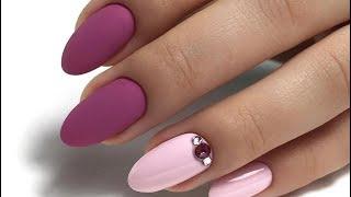 Самый шикарный маникюр 2021 2022 Шикарные ногти дизайн самых шикарных ногтей Nail Art 2021
