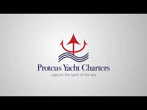 Why you need to Subscribe to Proteus Yacht Charters