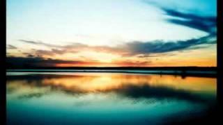 Schiller - I Feel You - Lyrics in Description