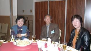加治木高校卒10期生~33会2004年同窓会~