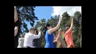 Свадьба.Тягуновы. Димитровград. 15.08.2015,0
