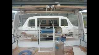 Seawindow SW1250 03 Debut