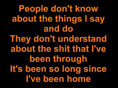 kid-rock-only-god-knows-why-lyrics-video.mp3