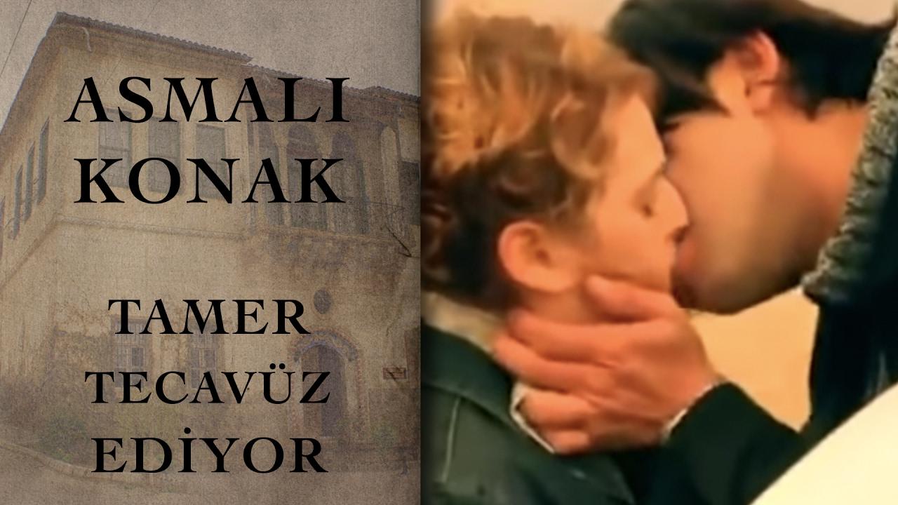 Tecavüz Türkçe Videolar
