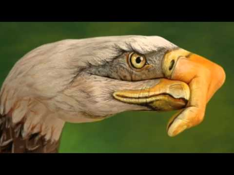 Eagles - Peaceful Easy Feeling -HD