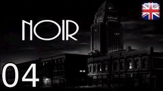 Noir: A Shadowy Thriller - [04/10] - [Max