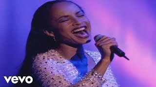Download Sade - Kiss of Life (Live Video from San Diego) Mp3 and Videos