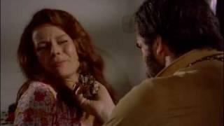 Repeat youtube video Mondo Brutale 2 German Trailer AKA Last House in Istanbul