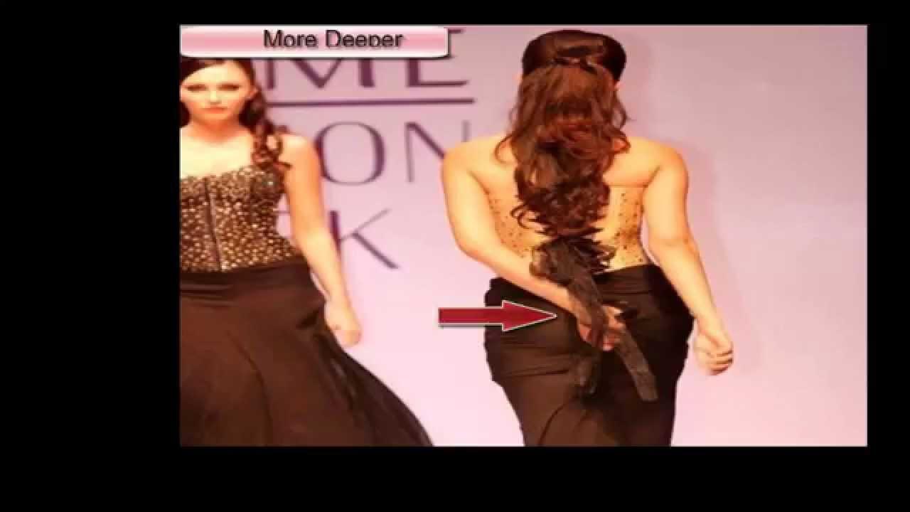 Priyanka Chopra Sonakshi Sinha Shardha Kapoor And More