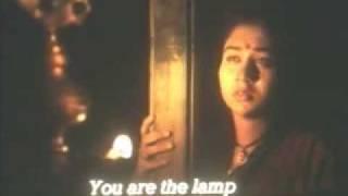 Deepavu Ninnade - Mysore Mallige (1992) - Kannada