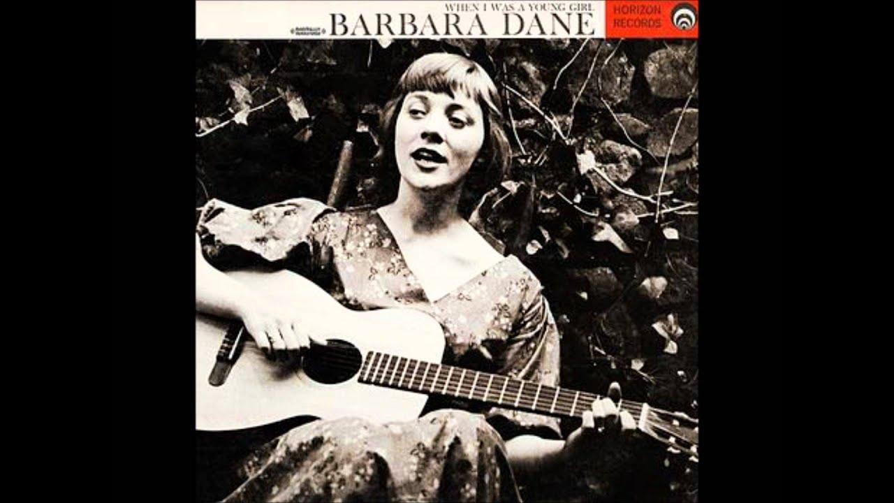 Barbara Dane nude photos 2019