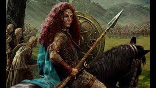 Action Fantasy ADVENTURE Movie HD - TOP Hollywood ADVENTURE Movie