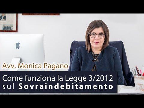 Legifrance – Il servizio pubblico di accesso alla legge 3