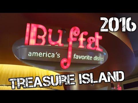Treasure Island Las Vegas Pool 4 26 15 Doovi