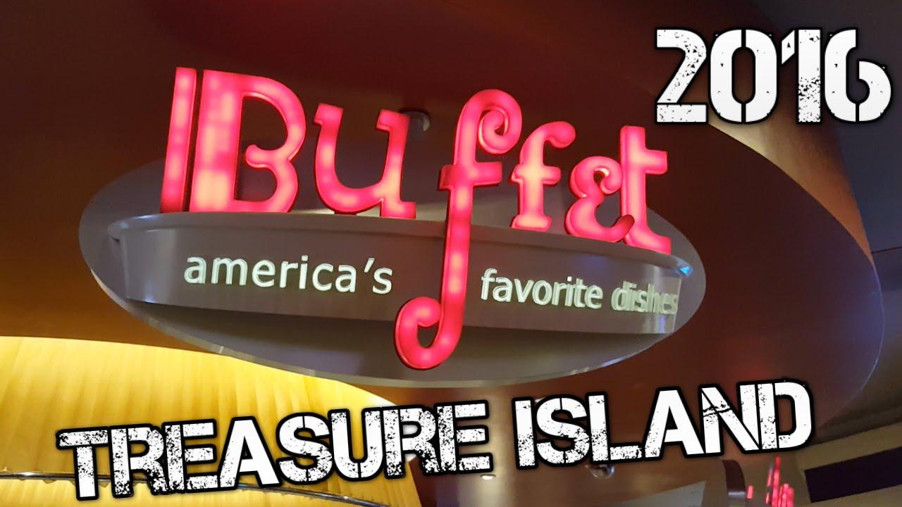 Treasure island las vegas buffet coupons