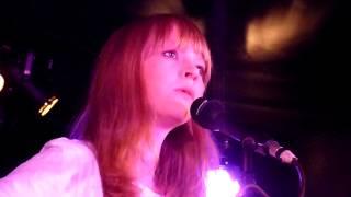 Lucy Rose - All I've Got (15.02.13)