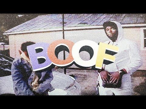 BOOF ( Official Video)