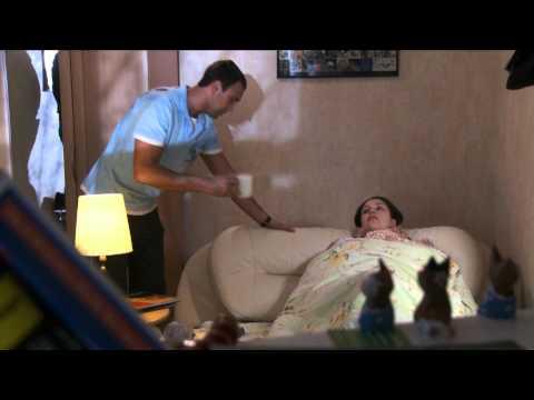 Изжога во время беременности: причины и лечение - Статьи