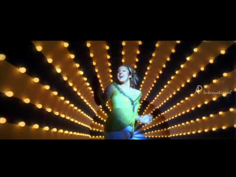 Surya's SPL | Super Hit Songs of Suriya | Suriya Hits | Oru Devaloga Rani song