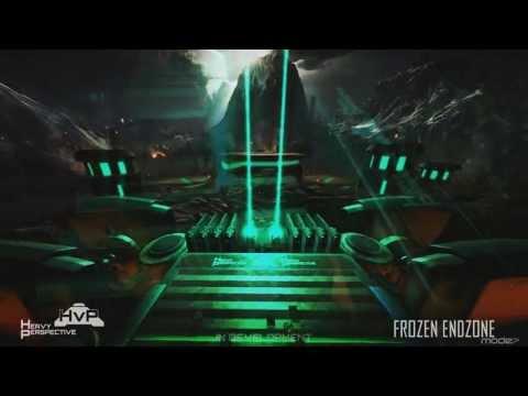 Frozen Endzone Exclusive Reveal