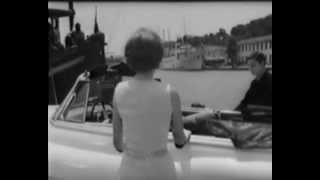 L'immortelle 1963 - Turquie de legende d'autre temps