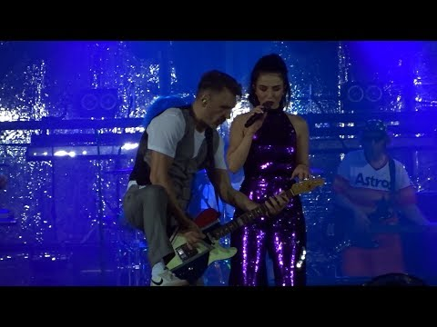 Ленинград - Live @ Открытие Арена, Москва 14.06.2019 (полный концерт)
