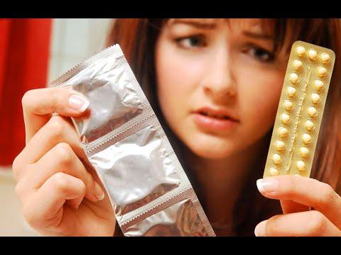 Какие таблетки для прерывания беременности можно…