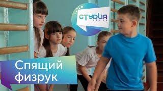 Сезон 1  Ростов-на-Дону  Массовка